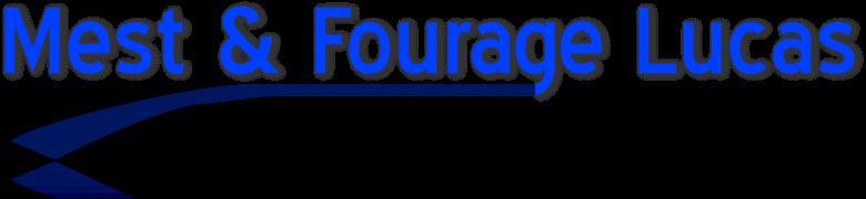 Roelof logo 10 no web